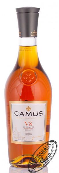 Camus VS Elegance Cognac 40% vol. 0,70l