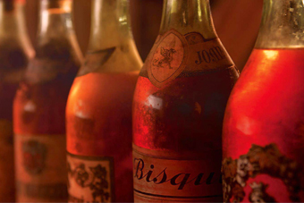 bisquit_cognac2