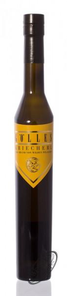 Gölles Kriecherl (Steirische Wildpflaume) Edelbrand 43% vol. 0,35l