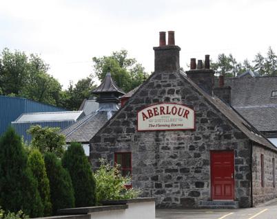 aberlour_destillerie