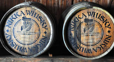 nikka_whiskey1
