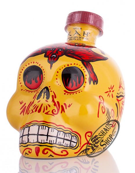 Kah Tequila Reposado 40% vol. 0,70l