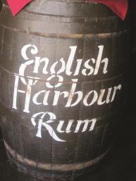 english_harbour_rum4