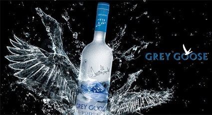 grey_goose_vodka2