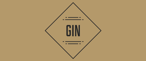 media/image/Gin_Mobile_2.jpg