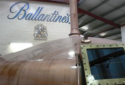 ballantines_whisky1