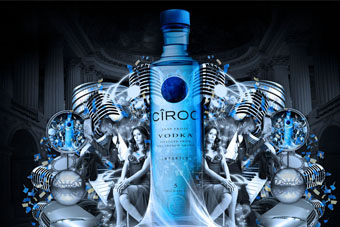 ciroc_vodka1