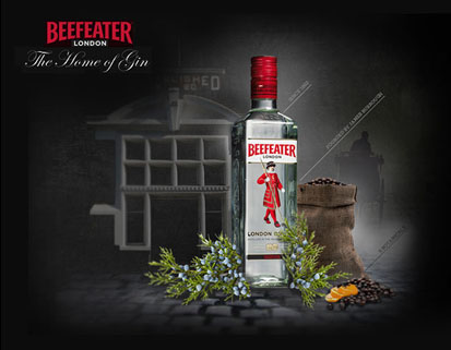 beefeater_still