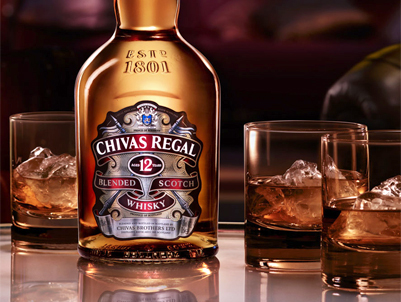 chivas_regal_whisky2