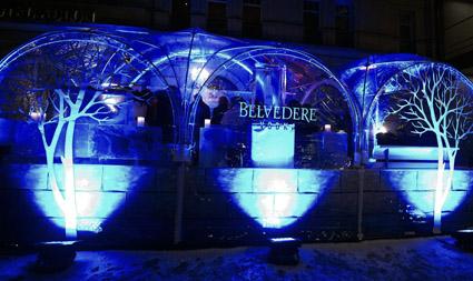 belvedere_wodka3
