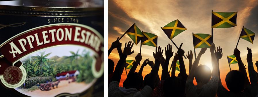 Jamaika_Rum