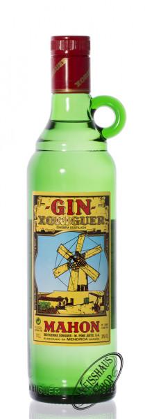 Xoriguer Gin 38% vol. 0,70l