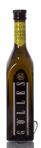 Gölles Oliven Öl 0,50l
