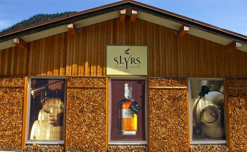 slyrs_1