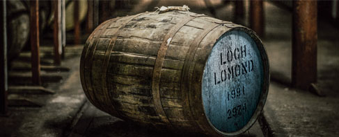 loch_lomond_whisky