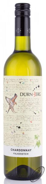 Dürnberg Chardonnay Falkenstein 2018 13% vol. 0,75l
