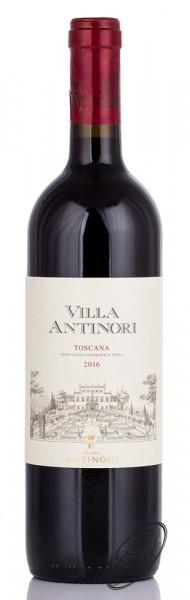 Villa Antinori Rosso Toscana IGT 2016 13,5% vol 0,75l