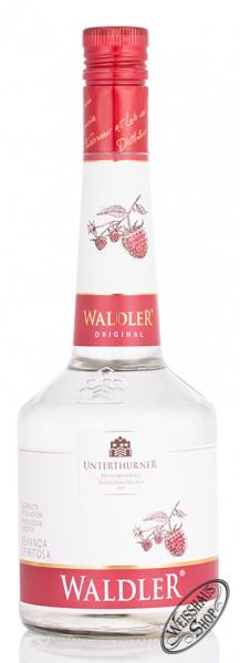Unterthurner Waldler 39% vol. 0,70l