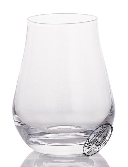 Urban Bar Spey Dram Glass