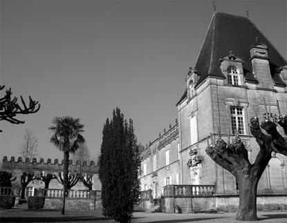 grand_marnier_cognac1