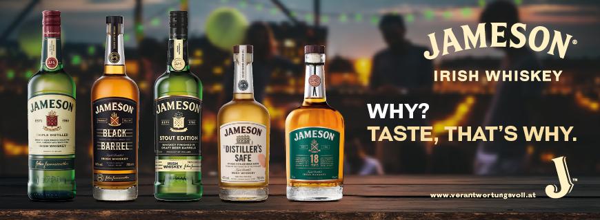 Jameson_Whiskey2