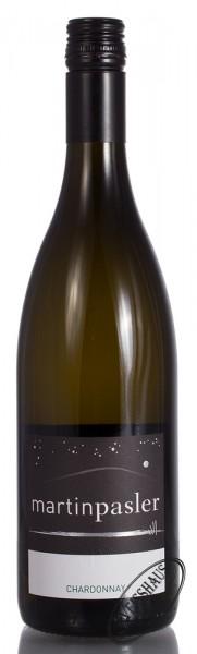 Pasler Chardonnay 2017 12,5% vol. 0,75l