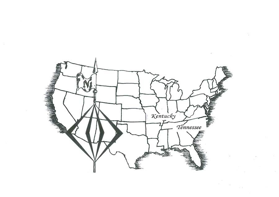 Karte_Bourbonland