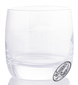 Appleton Estate Rum Tumbler A5004244