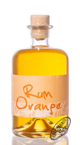 Prinz Rum Orange Likör 40% vol. 0,50l