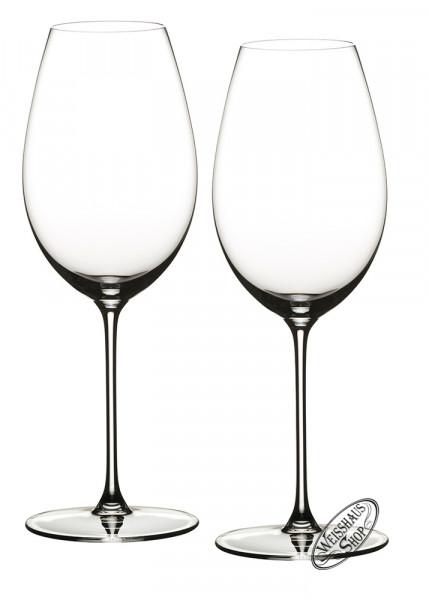 Riedel Veritas Sauvignon Blanc Set 2 Gläser