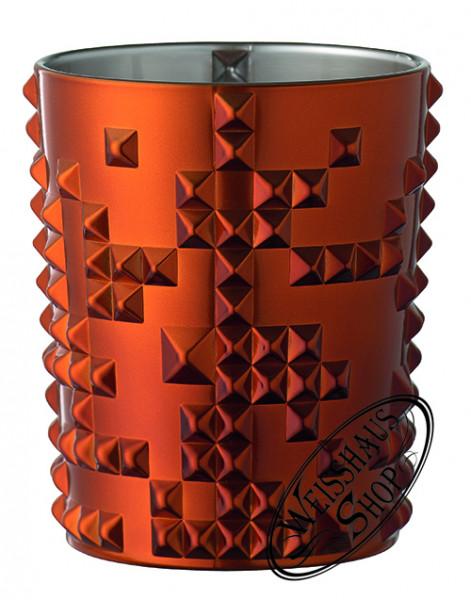 Nachtmann Copper Whisky/Rum Tumbler