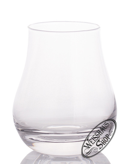 Urban Bar Spey Whisky Tumbler