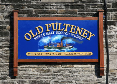 old_pulteney_whisky4