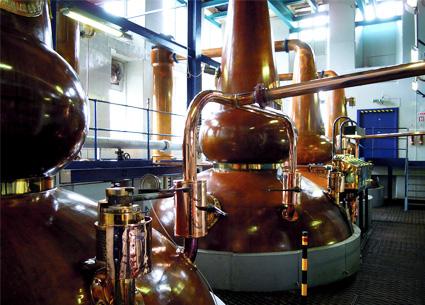 glencadam_whisky2