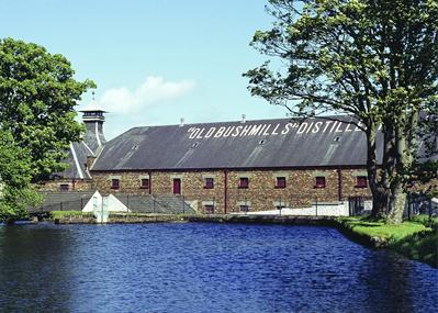bushmills_whisky5