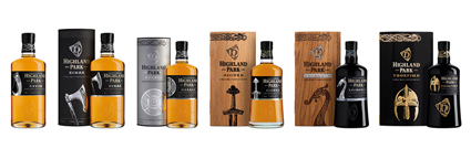 highland_park_whisky1