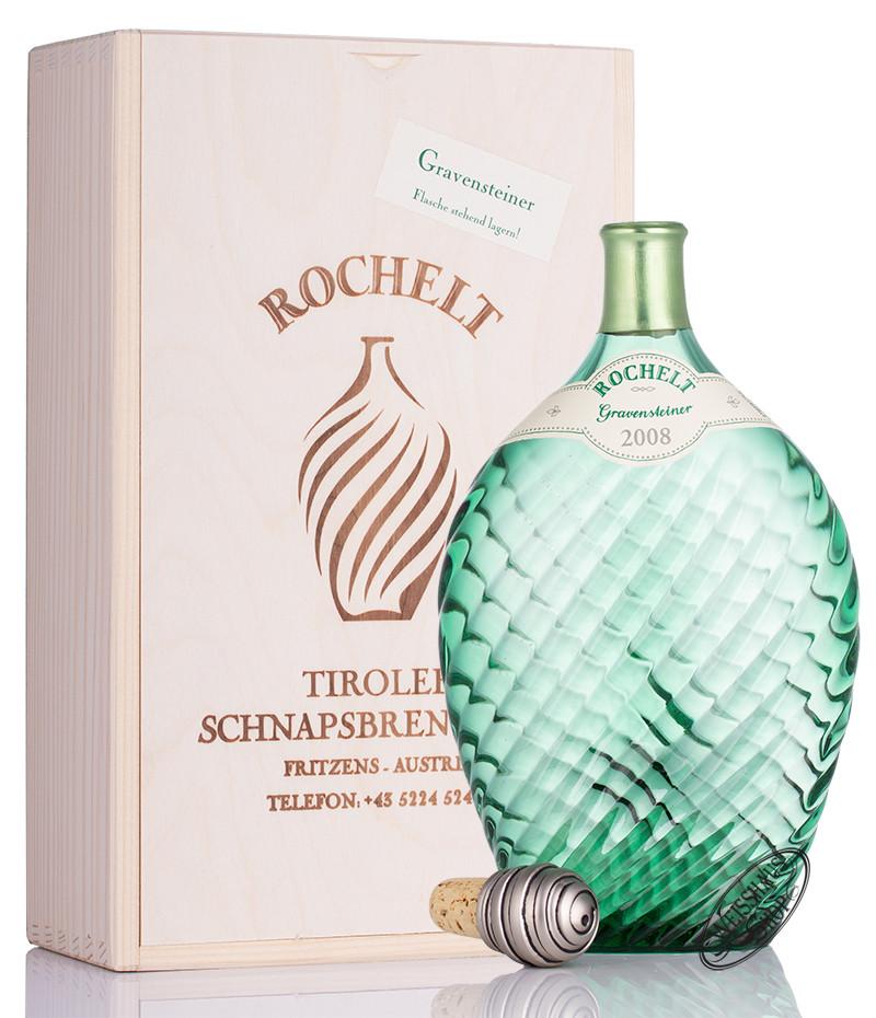 Rochelt Gravensteiner Apfel 50% vol. 0,70l