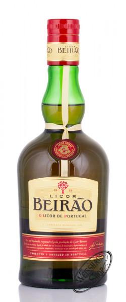 Licor Beirao Kräuterlikör 22% vol. 0,70l