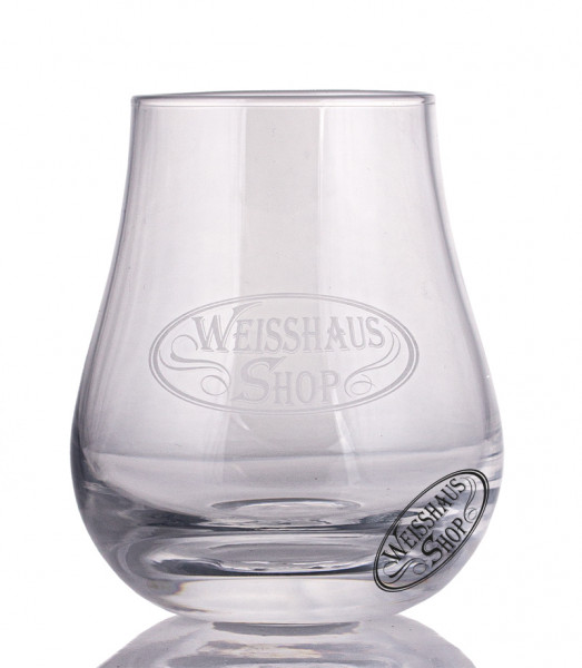 Weisshaus Shop Spey Whisky Tumbler
