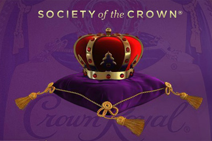 crown_royal2