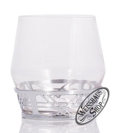 Mortlach Whisky Tumbler