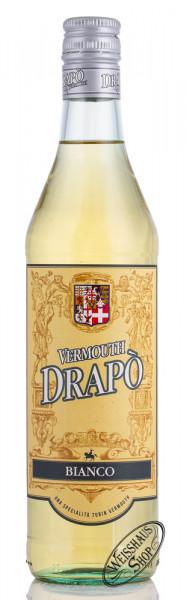 Drapò Vermouth Bianco 16% vol. 0,75l