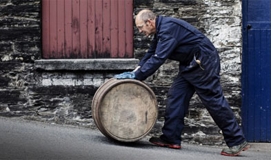 old_pulteney_whisky3
