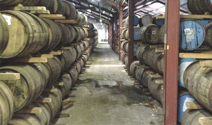 ballantines_whisky3