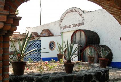 corralejo_hacienda