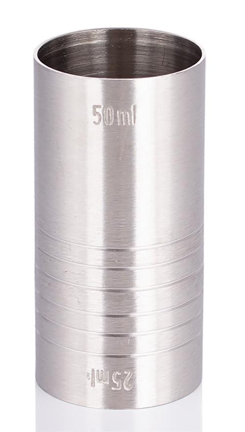 Bonzer Barware Bonzer Standard Jigger 25/50ml