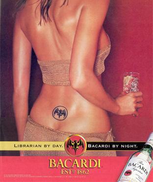 bacardi_anzeige2