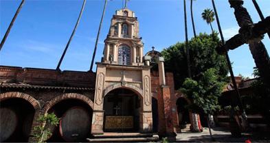 corralejo_hacienda2
