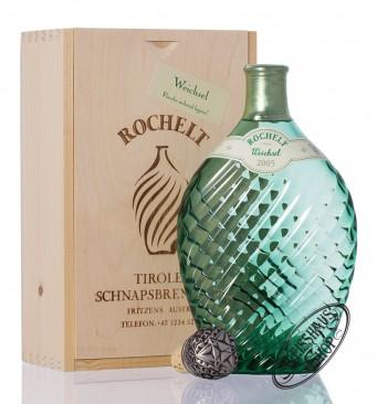 Rochelt Weichsel 50% vol. 0,35l