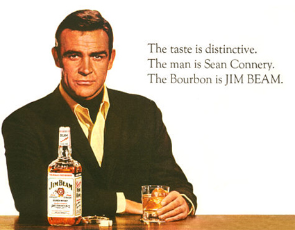 jim_beam_whiskey1